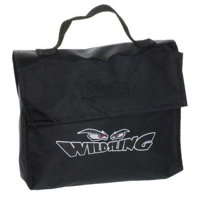 Wildsling - Prastia XXL 5