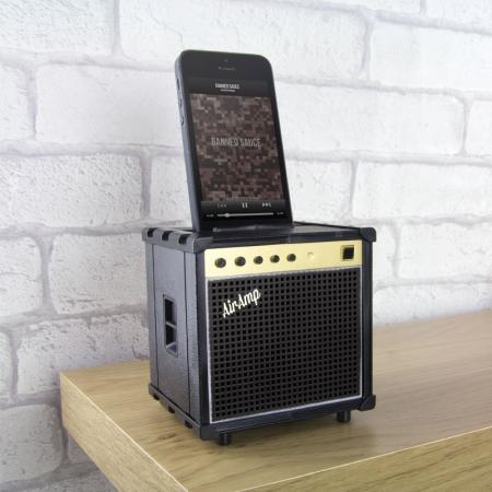 Amplificator Smartphone0