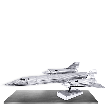Avionul SR-71 Blackbird0