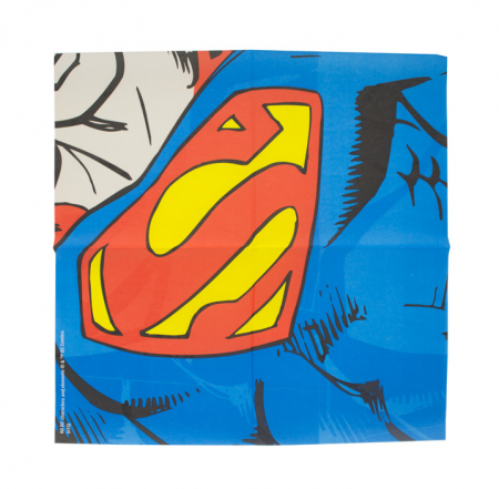 Bavetele DC Comics4