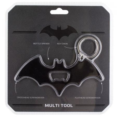 Breloc cu unelte Batman1