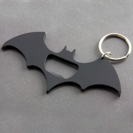 Breloc cu unelte Batman0