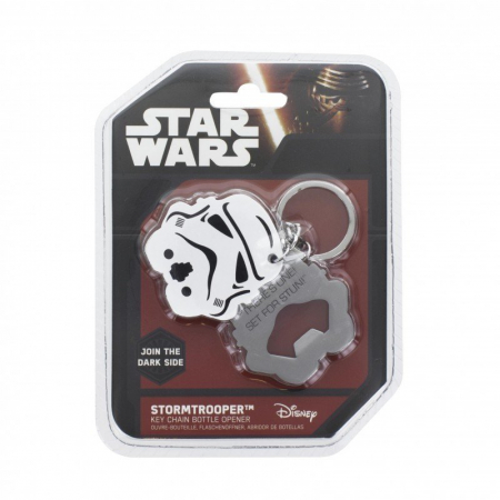 Breloc desfacator de sticle Stormtrooper1