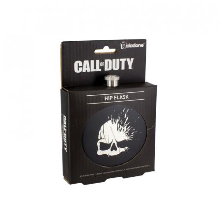 Butelcuta Call of Duty1