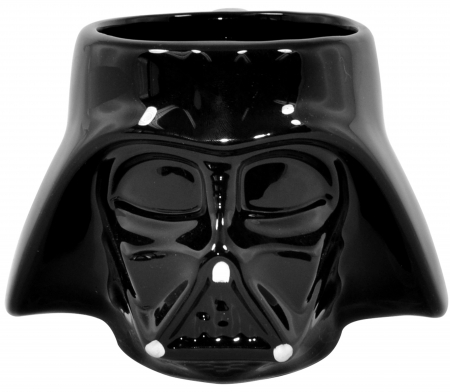 Cana 3D Darth Vader1