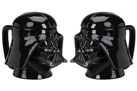Cana cu capac Darth Vader [1]