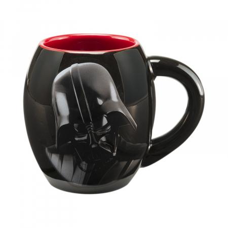 Cana Darth Vader0