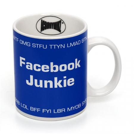 Cana Facebook [0]