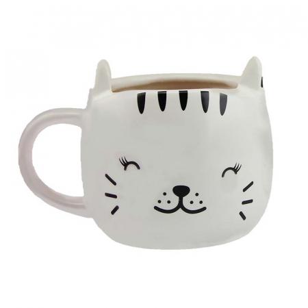 Cana termosensibila pisica [1]