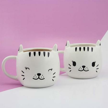 Cana termosensibila pisica [0]