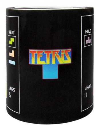 Cana termosensibila Tetris2