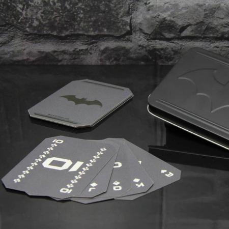 Carti de joc Batman [0]