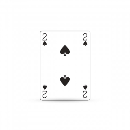 Carti de joc Waddingtons Classic4