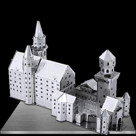 Castelul Neuschwanstein0