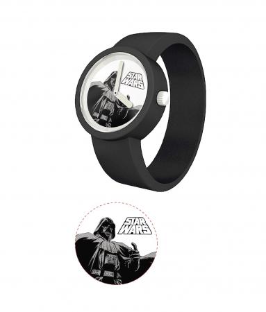 Ceas de mana Darth Vader0