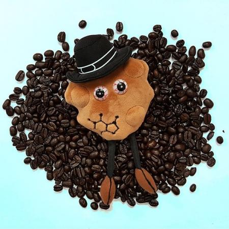 Cofeina1