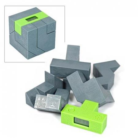 Cube Racer0