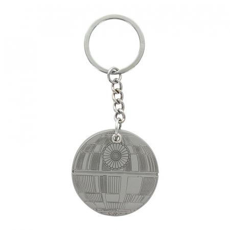 Desfacator de sticle Death Star [2]