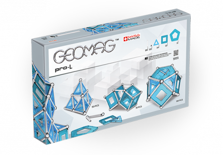 Geomag PRO-L 75 piese1