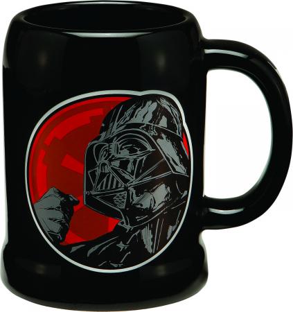 Halba Darth Vader0