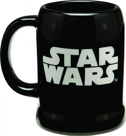 Halba Darth Vader1