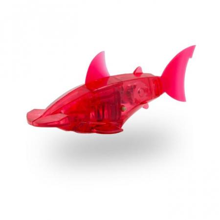 Hexbug Aquabot 2.01