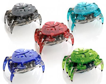 Hexbug Crab0