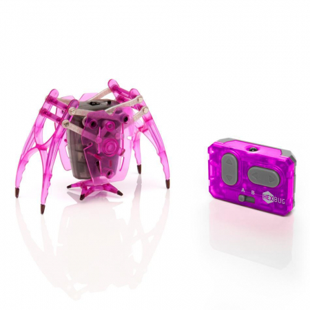 Hexbug Inchworm5