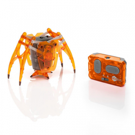 Hexbug Inchworm2