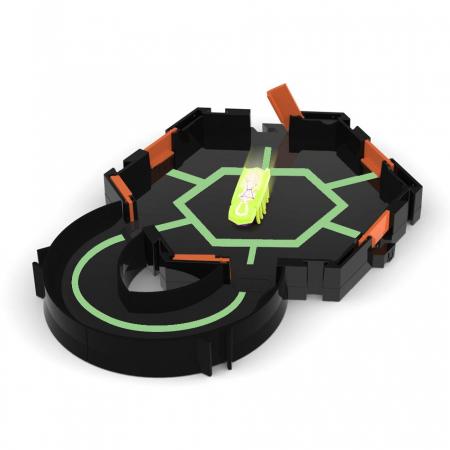 Hexbug Nano Galileo - Starter Set [0]