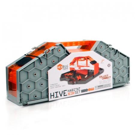 Hexbug Nano Hive1