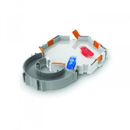 Hexbug Nano Newton - Starter Set [1]
