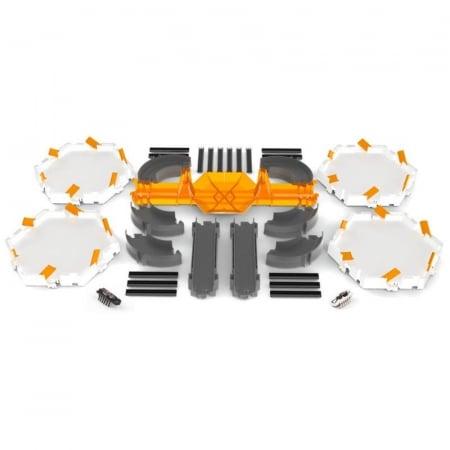 Hexbug Nano - Pod de lupta1