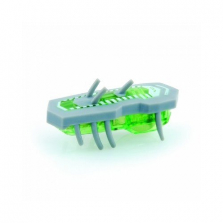 Hexbug Nano V2 Barrel Roll3