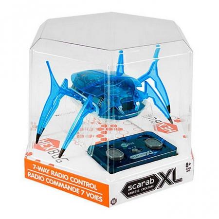 Hexbug Scarab XL2