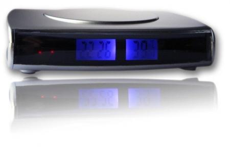 Incalzitor cana pe USB cu LCD0