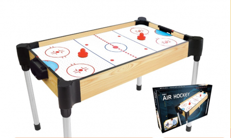 Joc de birou Air Hockey2