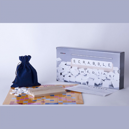 Joc de Scrabble0