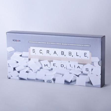 Joc de Scrabble2