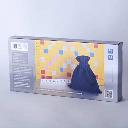 Joc de Scrabble1