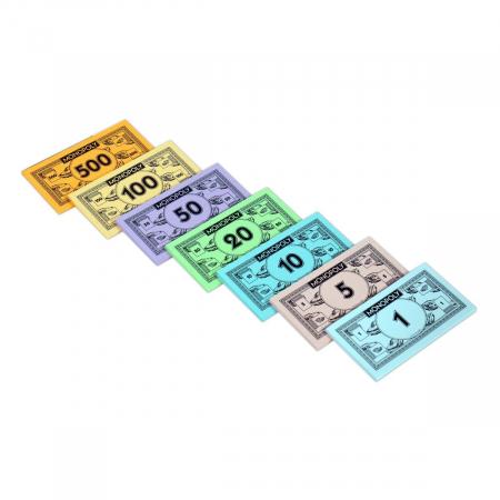 Joc Monopoly - Fast & Furious [4]