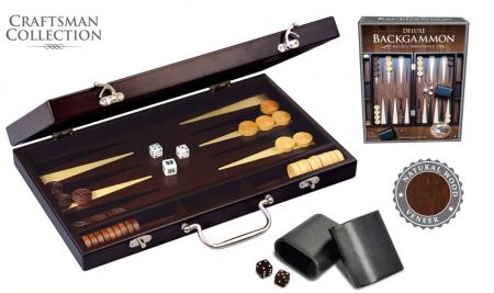 Joc table cutie lemn2