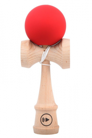 Kendama GRIP K2