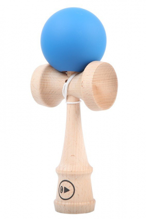 Kendama GRIP K3