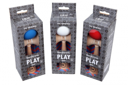 Kendama GRIP K7