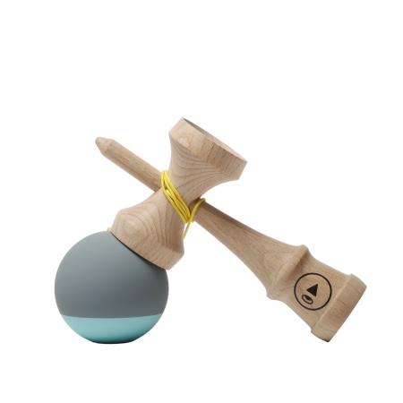 Kendama Play Grip II Winter1