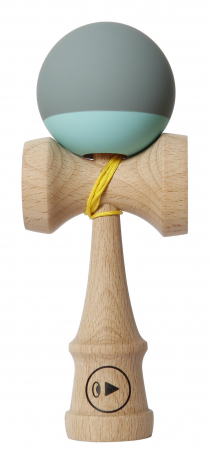 Kendama Play Grip II Winter4