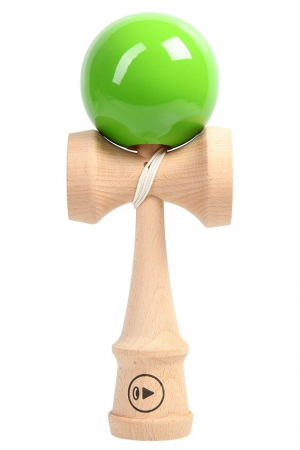 Kendama Play Monster K4