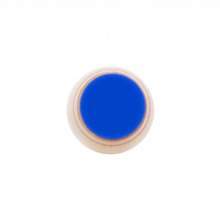 Kururin - Albastru2