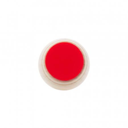 Kururin - Rosu [2]